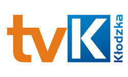 tv_klodzka